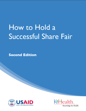 Screenshot_2020-06-09 k4health-how-to-hold-a-successful-share-fair pdf